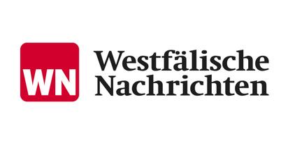 Westfälische Nachrichten – Mit Schülercoaching vernetzt in die Zukunft
